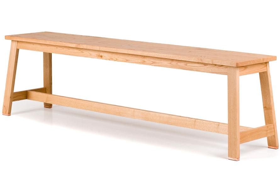 bench 443