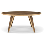 cherner coffee table  -