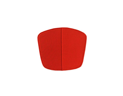 bertoia stool seat cushion replacement