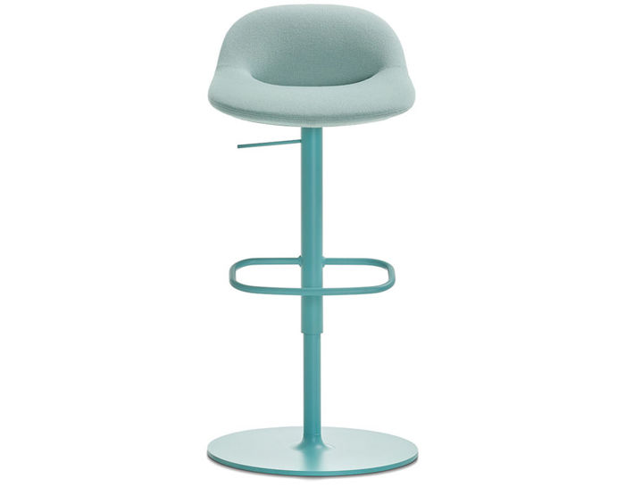 beso disc base stool