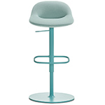 beso disc base stool  - artifort