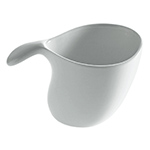 bettina mug 4 pack  - Alessi
