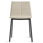 between us dining chair  - blu dot