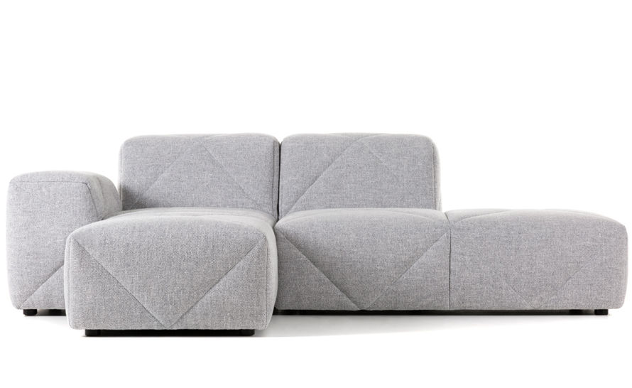 bff sofa composition