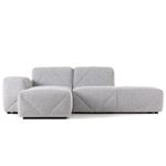 bff sofa composition  -