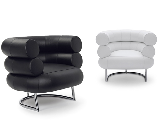 bibendum lounge chair. Black Bedroom Furniture Sets. Home Design Ideas