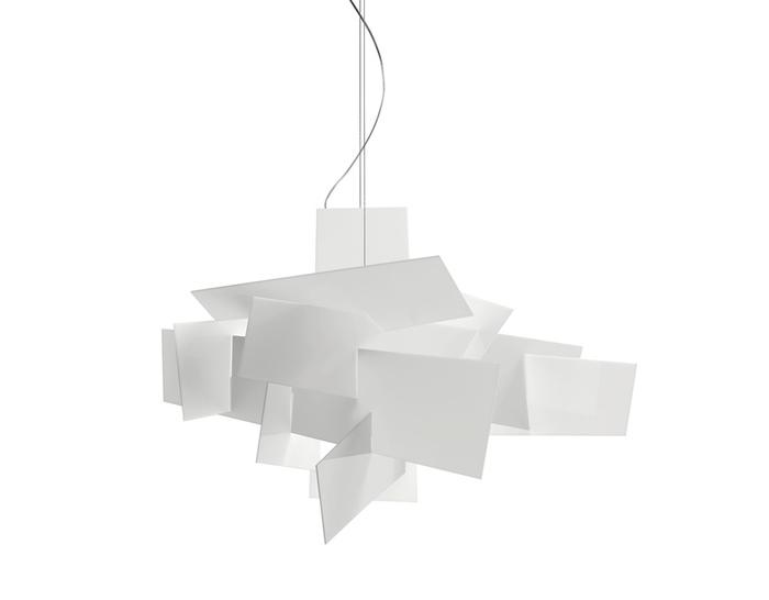 big bang suspension lamp hivemodern