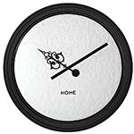 big ben clock - Marcel Wanders - moooi