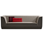 big island sofa  - artifort