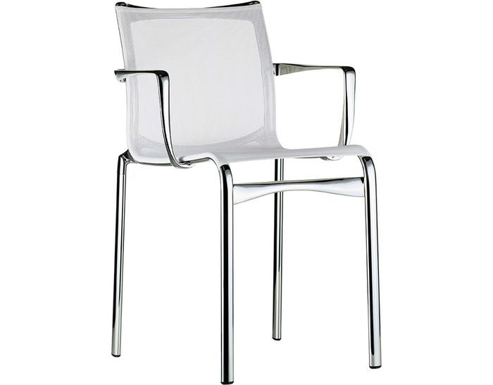 bigframe armchair