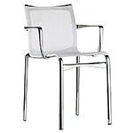 bigframe armchair  -