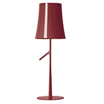 birdie table lamp  - foscarini