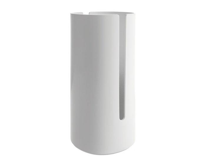 birillo toilet paper roll container