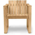 bk10 dining chair  -