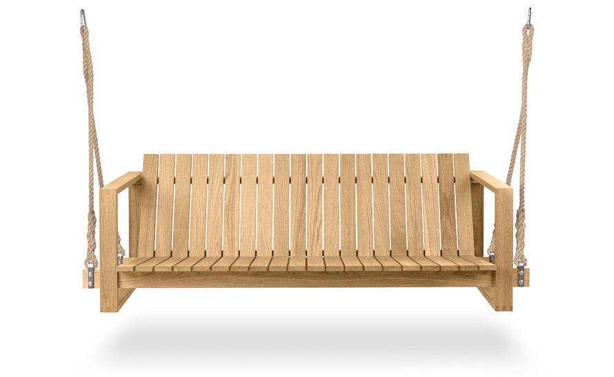 bk13 swing sofa