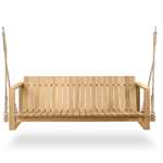 bk13 swing sofa  - Carl Hansen & Son