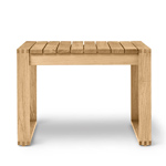bk16 side table  -