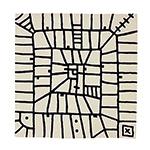 limbo rug  - nanimarquina