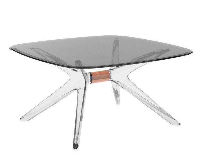 blast square table