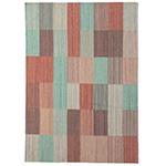blend rug  -