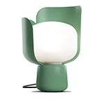 blom table lamp  - Fontana Arte