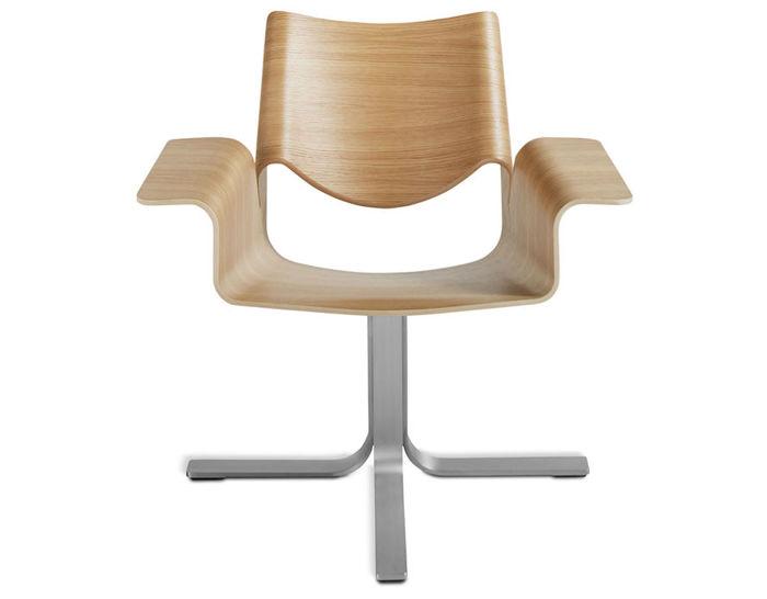 Blu Dot Buttercup Chair Hivemodern Com Rh Hivemodern Com Blu Dot Clutch  Lounge Chair Blu Dot Toro Lounge Chair