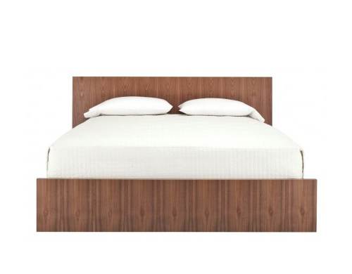 Blu Dot Modu Licious Queen Bed Hivemodern Com