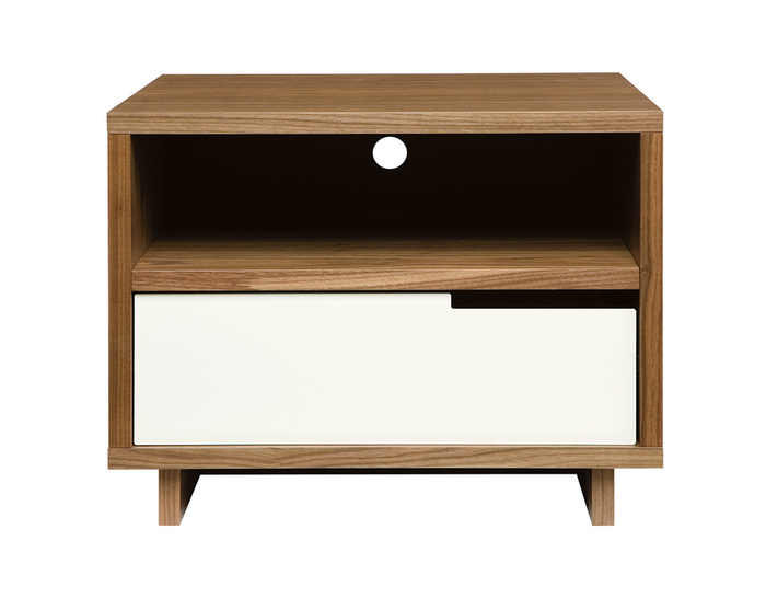 Blu Dot Modu Licious Bedside Table