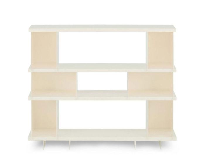 shilf shelving version 2.0