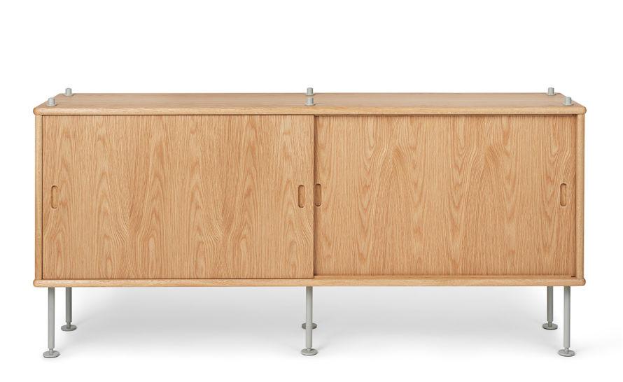 bm0253 cabinet