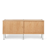 bm0253 cabinet  -