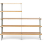 bm0253 two level shelf  -