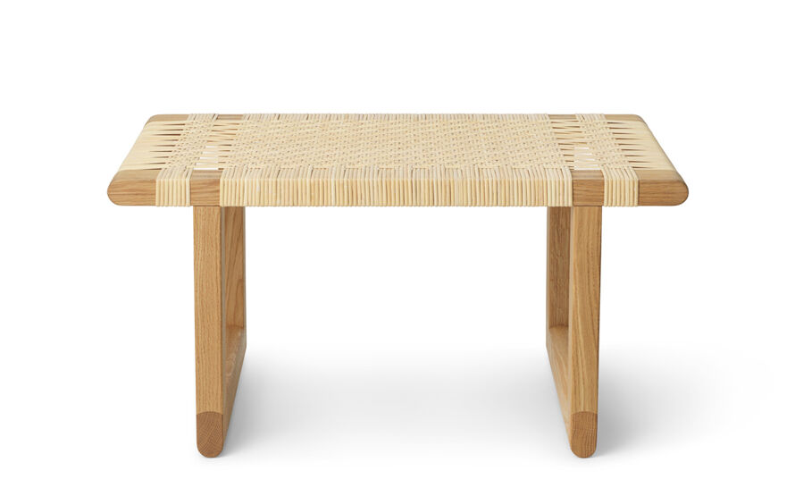 bm0488s table bench