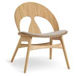 bm0949p contour chair  -