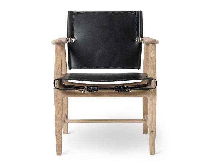 bm1106 huntsman chair