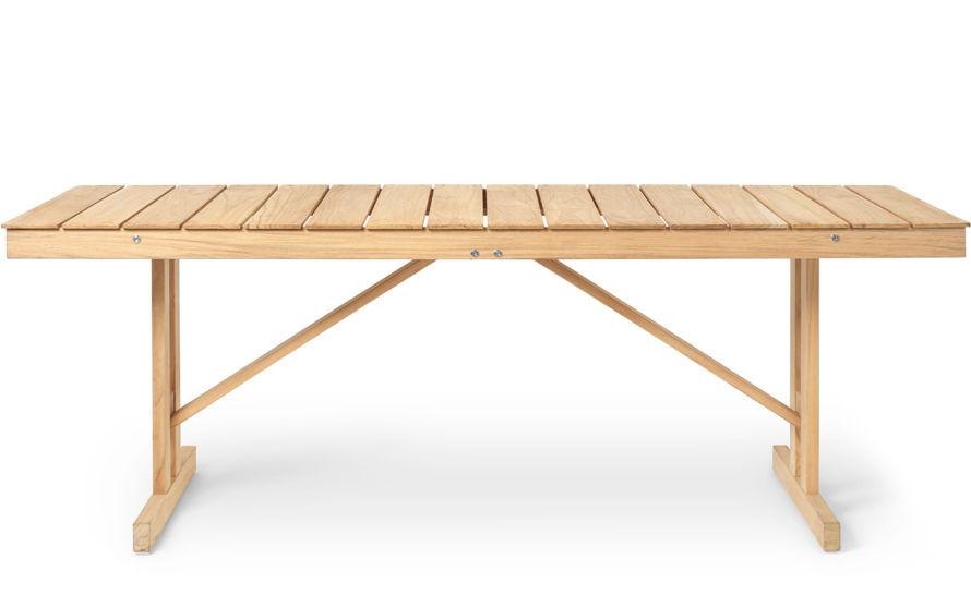 bm1771 outdoor table