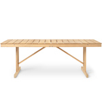 bm1771 outdoor table  -