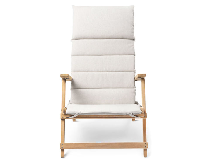 bm5568 outdoor deck chair