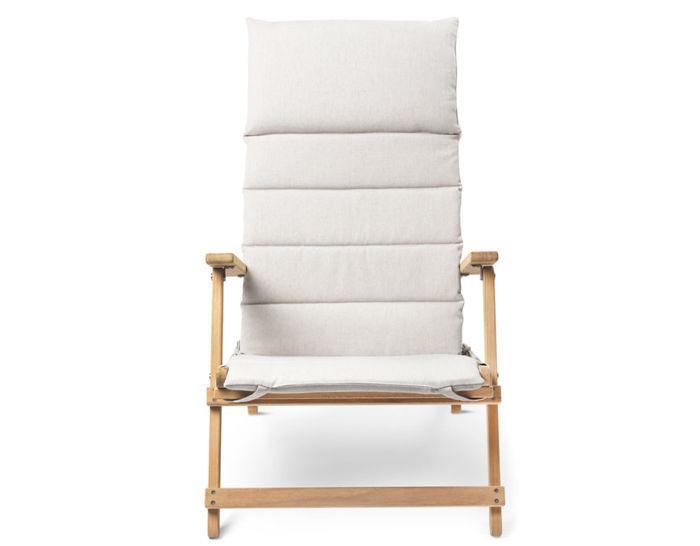bm5568 outdoor deck chair