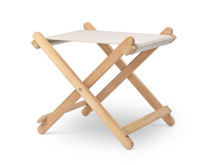 bm5768 outdoor footstool