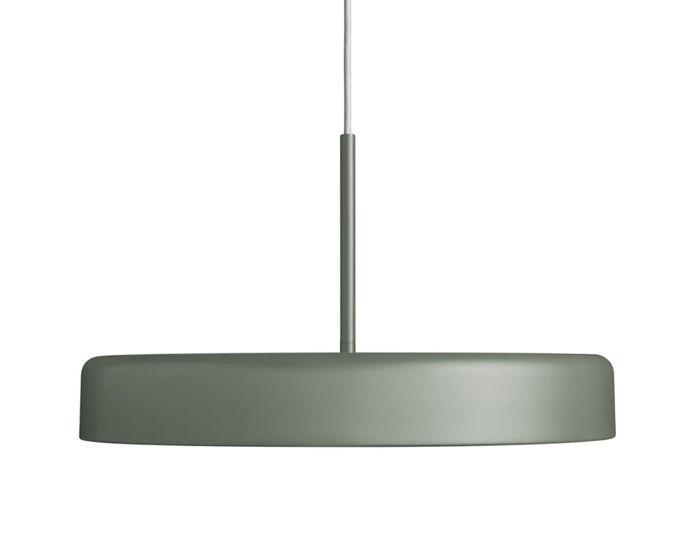 bobber large pendant light
