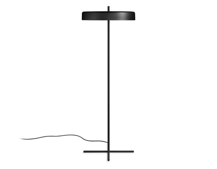 bobber floor lamp