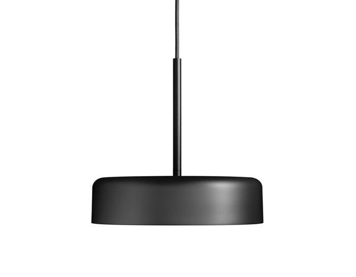 bobber small pendant light