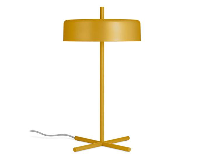 bobber table lamp