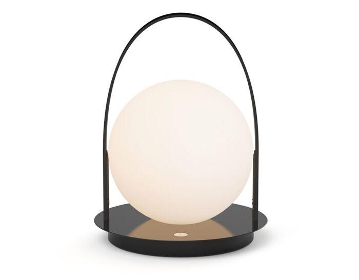 bola lantern