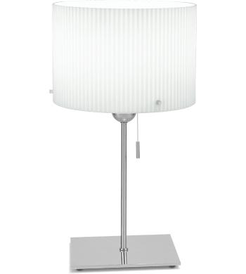 bolo classic table lamp
