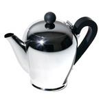bombe coffee pot - Carlo Alessi - Alessi