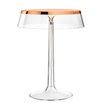 bon jour table lamp  -