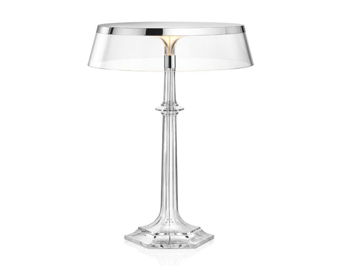 bon jour versailles large table lamp
