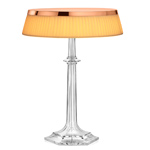 bon jour versailles large table lamp  -